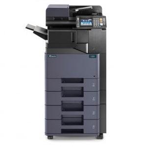 Xerox VersaLink B7035 | Prompt Business Systems Inc