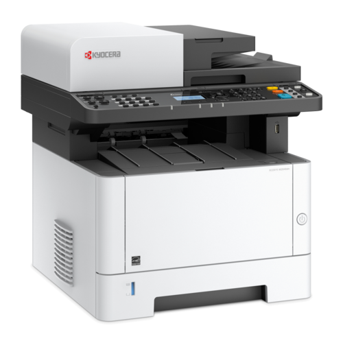 copy machine leasing USA